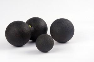 Blackroll_Balls - masazne lopticky