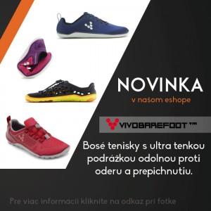 novinka-vivobarefoot