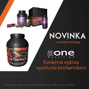 novinka_aone