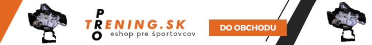 bezecky odporovy padak - banner