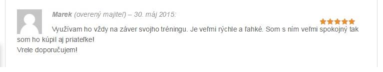 recenzia4