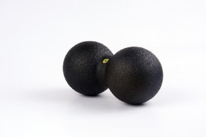 Blackroll_DuoBall_1024x1024
