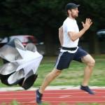 7. Tréning rýchlosti