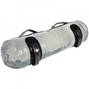 Vodný vak Water bag 25l
