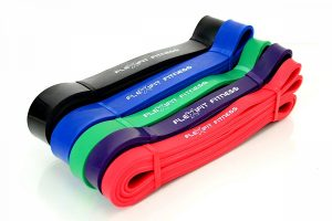 expander superband flexifit