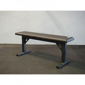Benchpress lavička