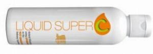 avita liquid super C
