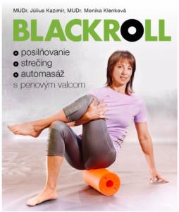 KNIHA - BLACKROLL